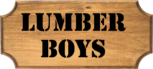 Lumber Boys- Hardware and Lumber