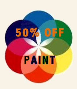 paintoffer